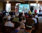 golf tournament #4 2014